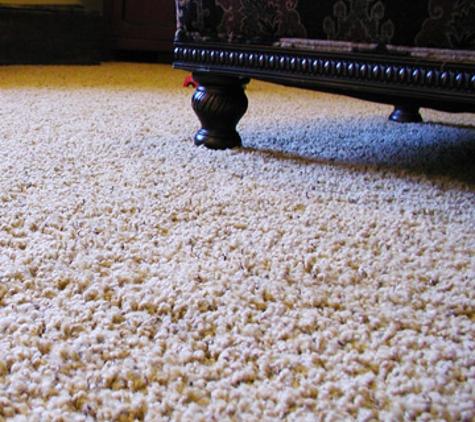 Heaven's Best Carpet Cleaning Freehold NJ - Farmingdale, NJ