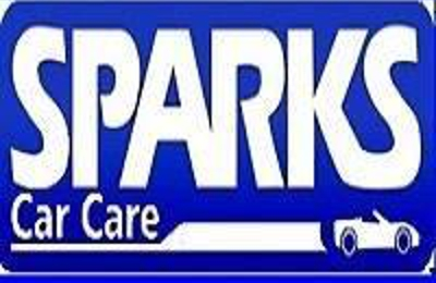 Sparks Car Care - Lake Zurich, IL