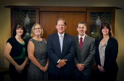 Morris Estate Planning Attorneys - Henderson, NV