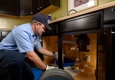 Roto-Rooter Plumbing & Drain Services - Kenosha, WI
