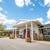 Signature HealthCARE of Trimble County