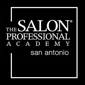 The Salon Professional Academy San Antonio - San Antonio, TX