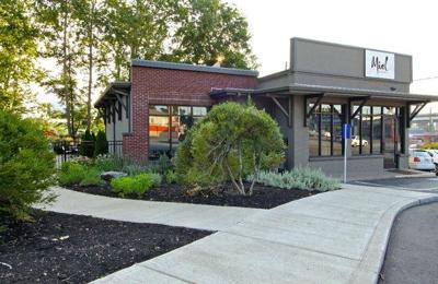 Miel Restaurant - Nashville, TN