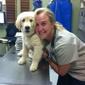 Wilderness Animal Hospital - Maple Valley, WA