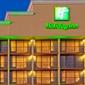 Holiday Inn Hotel & Suites Orlando SW - Celebration Area - Kissimmee, FL