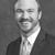 Edward Jones - Financial Advisor: Dustin Baxley
