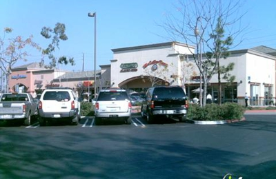 YogurtLand - Santa Ana, CA