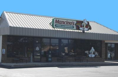 Mancino's Pizza & Grinders of Traverse City - Traverse City, MI