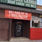 ACE Cash Express - Washington, DC