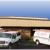 Sinkler Heating & Cooling Inc