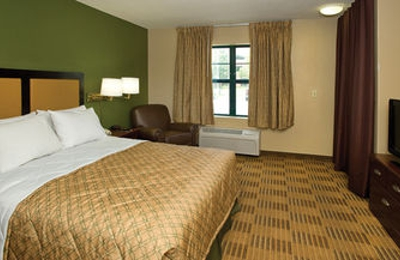 Extended Stay America Chicago - Midway - Chicago, IL