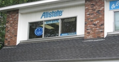 Joseph Aldo: Allstate Insurance - Milford, CT