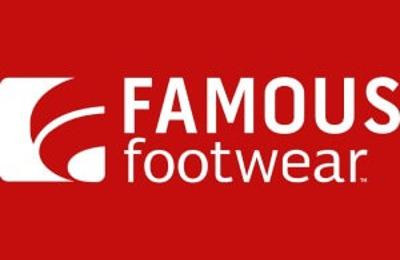 Famous Footwear - Elmhurst, NY