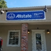 Ernie Chaffin: Allstate Insurance