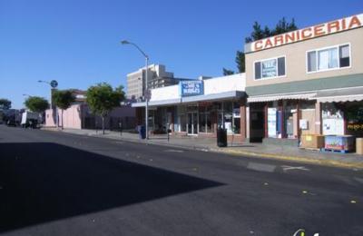 Mr. Bubbles Coin Laundry - San Mateo, CA
