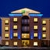 Holiday Inn Express & Suites Cleveland-Richfield
