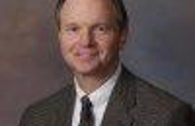 Jimmy M  Sparks MD 2006 Brookwood Medical Ctr Dr Ste 700