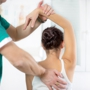 Silva Chiropractic And Massage