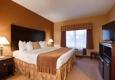 Best Western Plus The Inn Of Lackawanna - Buffalo, NY