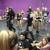 Mia Bella Academy of Dance Nor