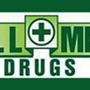 All Med Drugs & Compounding Pharmacy