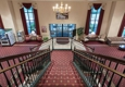 Clarion Hotel & Conference Center - Shepherdstown, WV