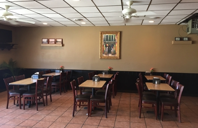 Justine S Pizza And Subs Enola Pa