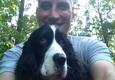 Jungle Jim's Home Pet Care - Sharpsville, PA