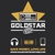 Goldstar Tech