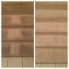 J R's Carpet Cleaning