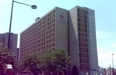 Sunset Park Apartments - Denver, CO
