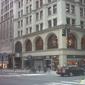 Isaco International Corp - New York, NY