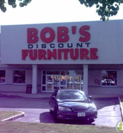 Bobu0027s Discount Furniture   Manchester, NH
