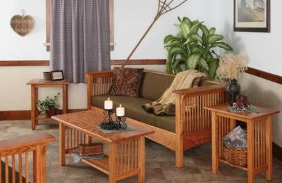Millwood Furniture 2458 Solomons Island Rd Annapolis Md 21401 Yp Com