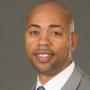 Charles Noonan: Allstate Insurance