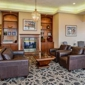 Best Western Pendleton Inn - Pendleton, OR
