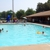 Forest Lake RV & Camping Resort