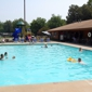 Forest Lake RV & Camping Resort - Advance, NC