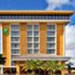 Holiday Inn Miami-International Airport - Miami Springs, FL