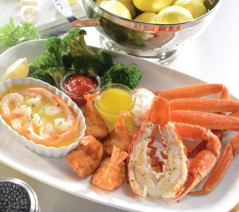 Red Lobster - Branson, MO