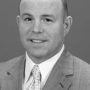 Edward Jones - Financial Advisor:  Chuck Parry