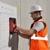 HARDCORE Concrete Cutting
