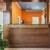 Econo Lodge Gadsden - Attalla