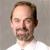 Dr. Greg R. Goodman, MD