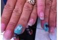 Pro Nails - Ventura, CA