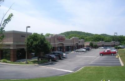 R & S Flooring - Brentwood, TN