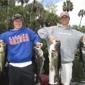 Highland Park Fish Camp - Deland, FL