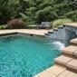 Atlanta Pool Inspection - Roswell, GA