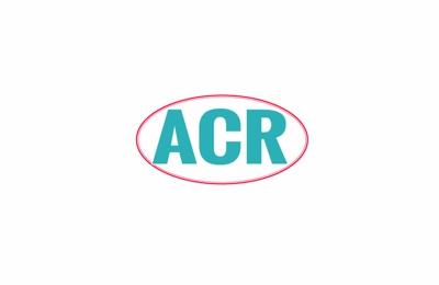 ACR Service - San Jose, CA
