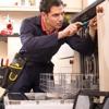 Boston & Cambridge Appliance Repair, Inc.